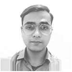 Mohit Bharti