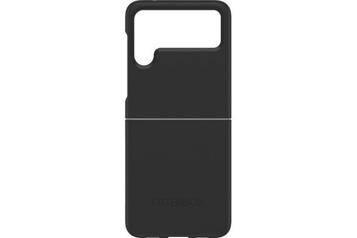 Samsung Galaxy Z Flip 3 cases and covers