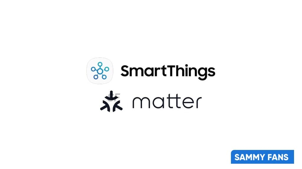 Samsung SmartThings Apps